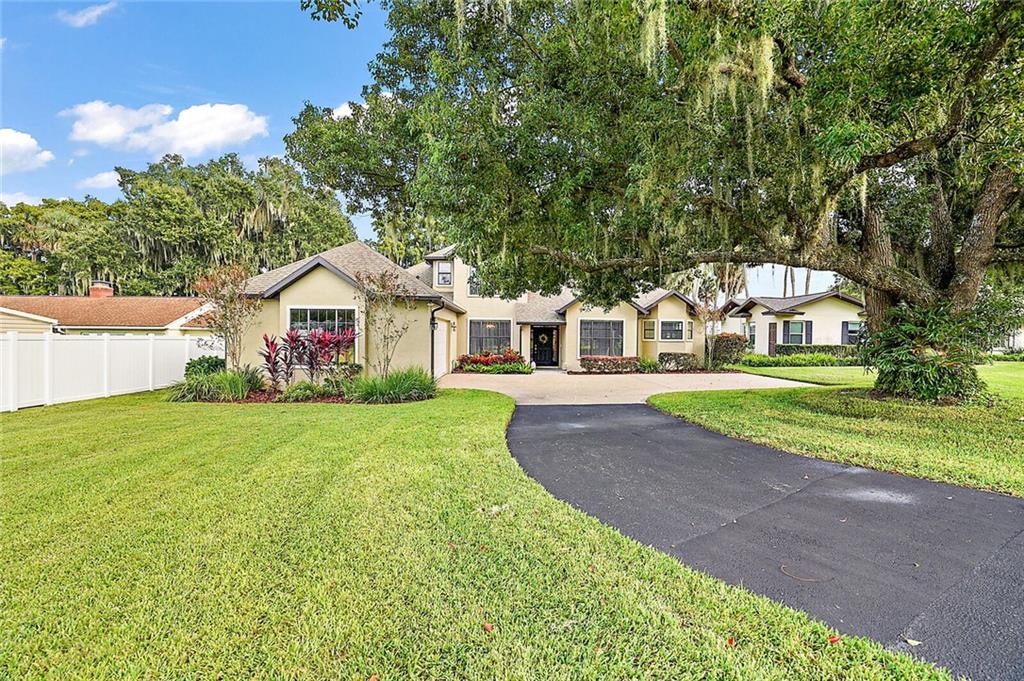 1628 Loves Point Drive Property Photo