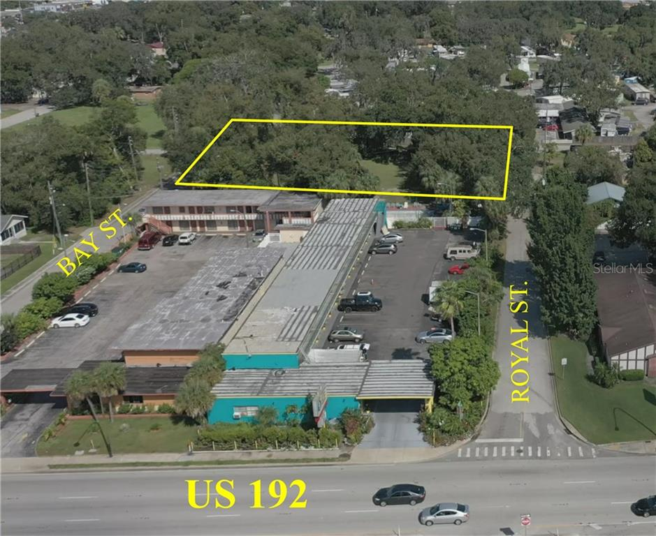 W CYPRESS STREET Property Photo - KISSIMMEE, FL real estate listing