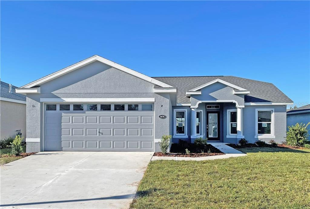 3678 Arlington Ridge Boulevard Property Photo