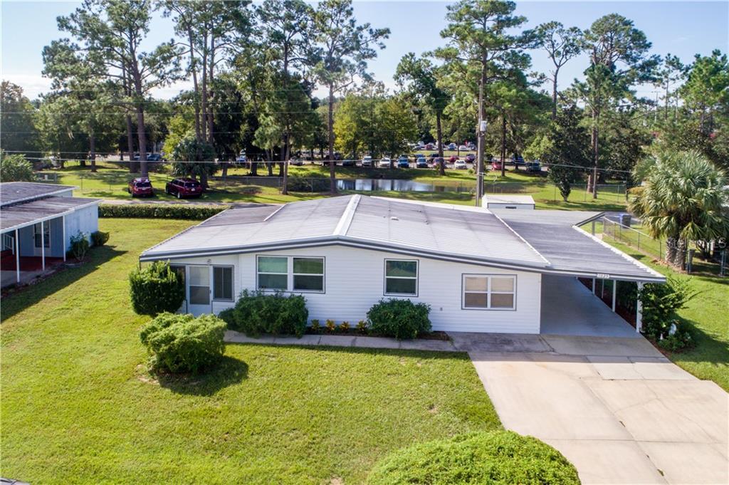 1025 Capella Drive Property Photo