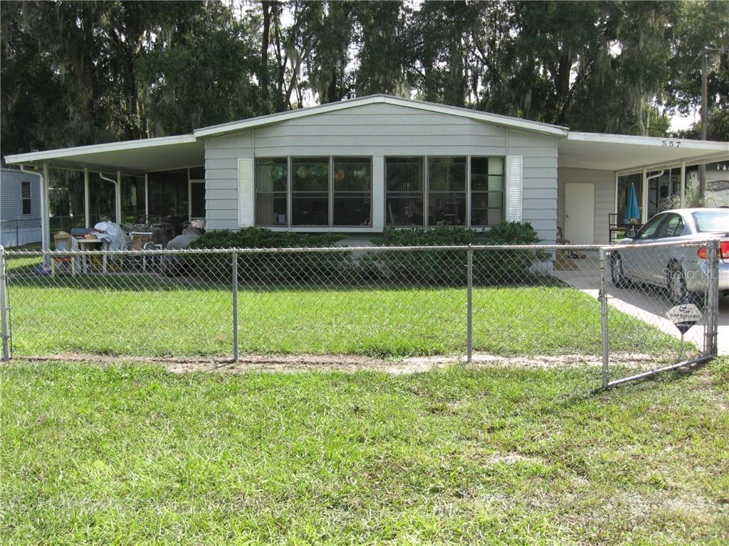 557 Cr 486 Property Photo