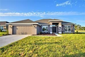 706 WILLARD AVENUE Property Photo - FRUITLAND PARK, FL real estate listing