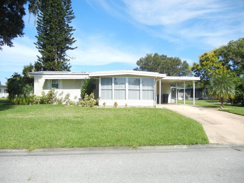 1105 MORNINGVIEW DRIVE Property Photo - TAVARES, FL real estate listing
