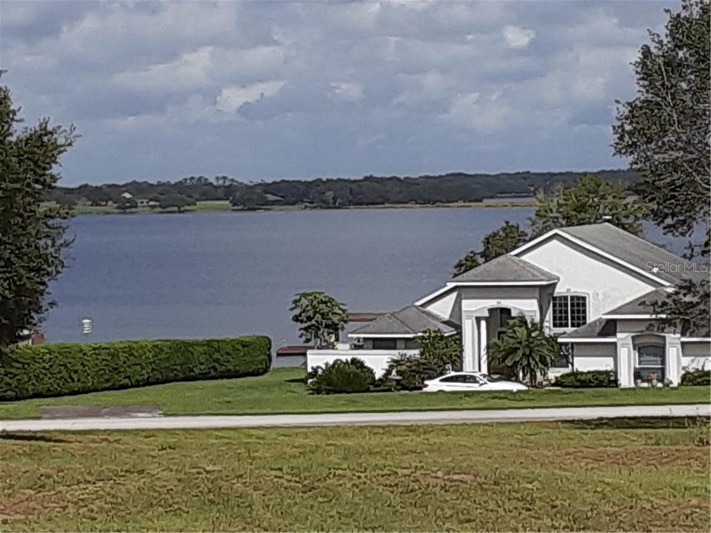 WYNN LANE Property Photo