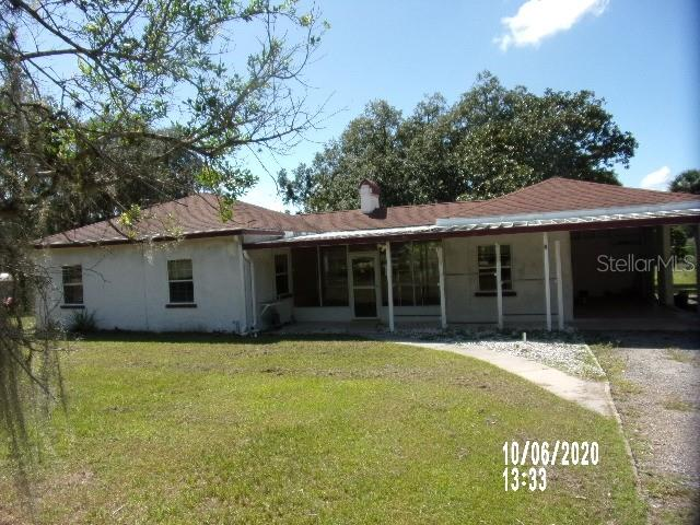 2317 Butler Street Property Photo