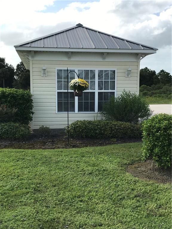 4637 SE 94TH AVENUE Property Photo