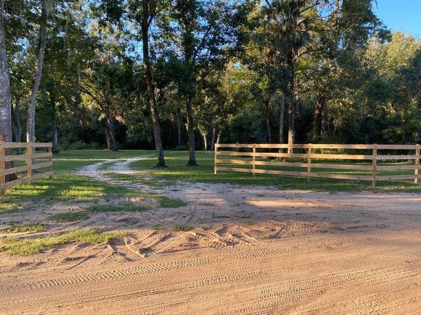 12651 Double Run Road Property Photo