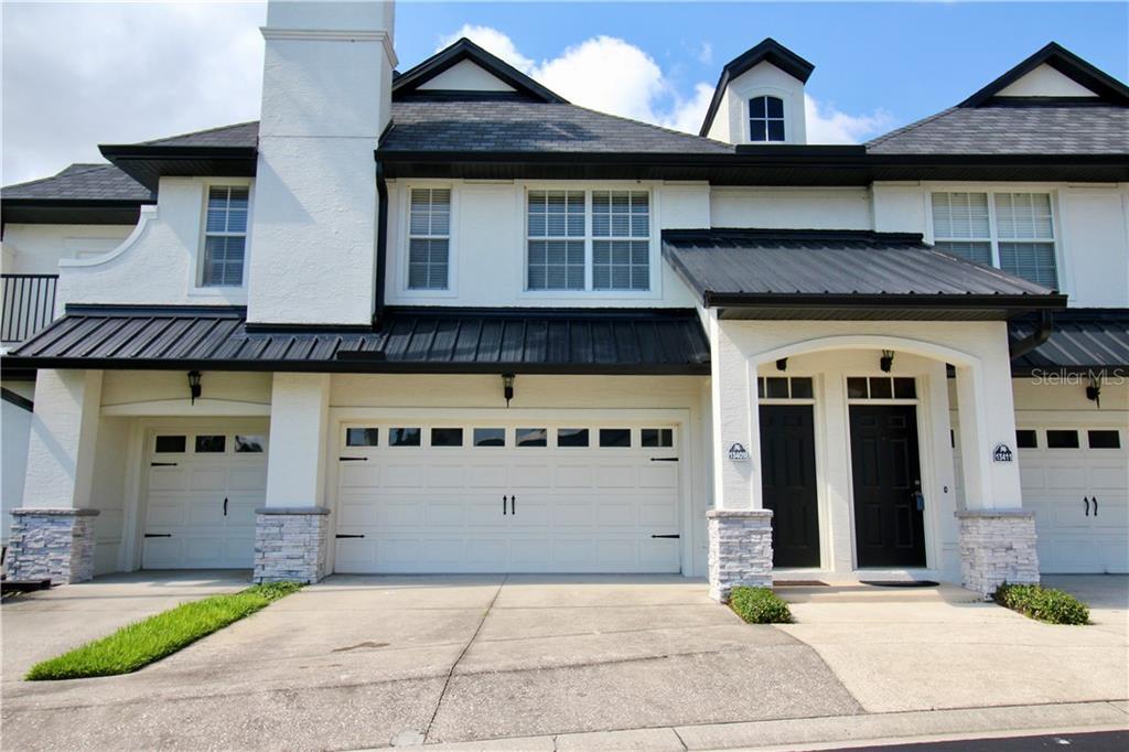 13409 Fountainbleau Drive #5-3 Property Photo