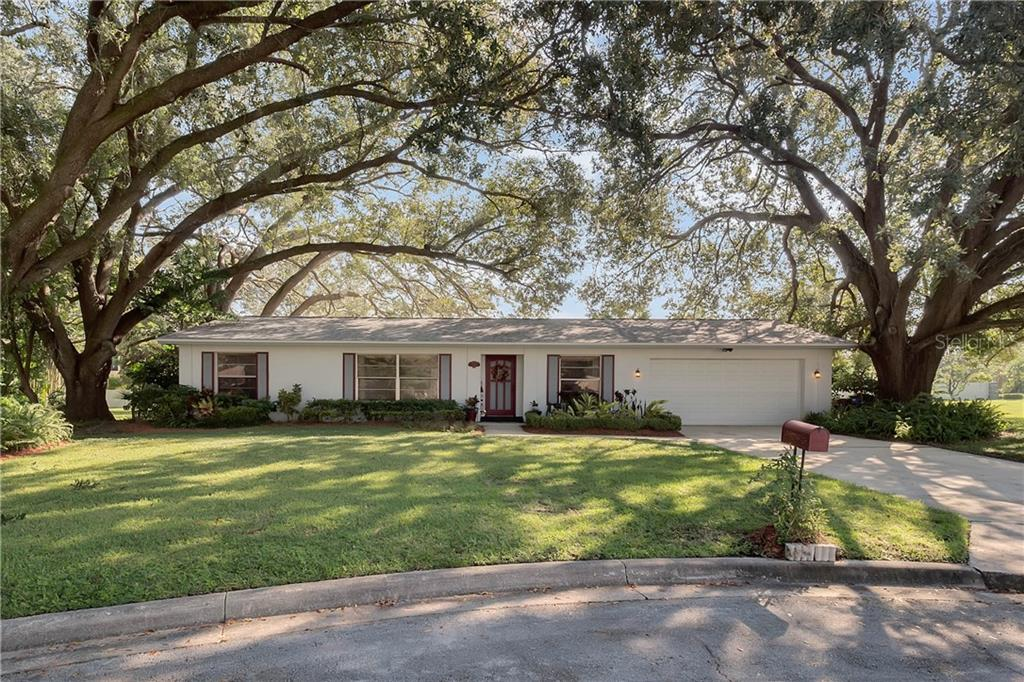 700 TANGELO COURT Property Photo