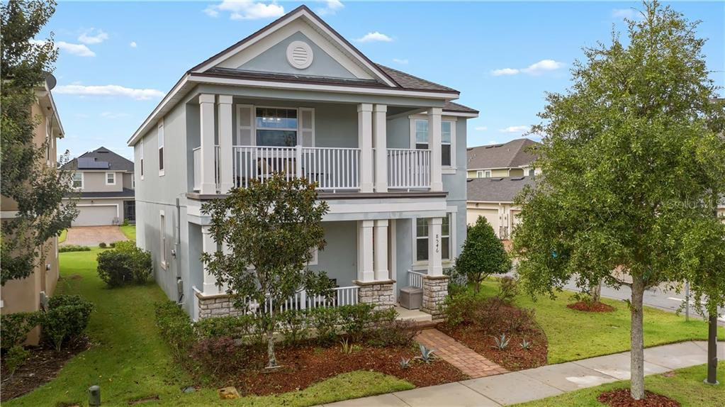 8546 Tallfield Avenue Property Photo