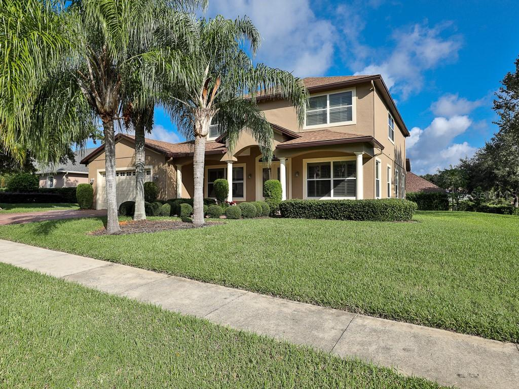 10929 Priebe Road Property Photo