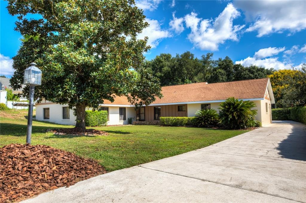 1405 Chesterfield Court Property Photo