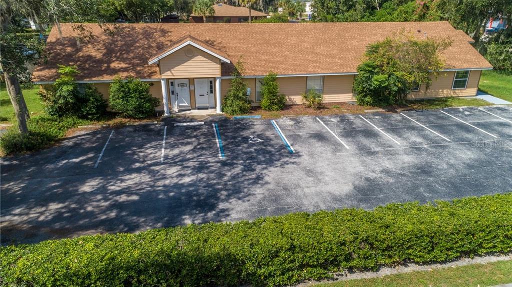 2255 Crescent Drive Property Photo