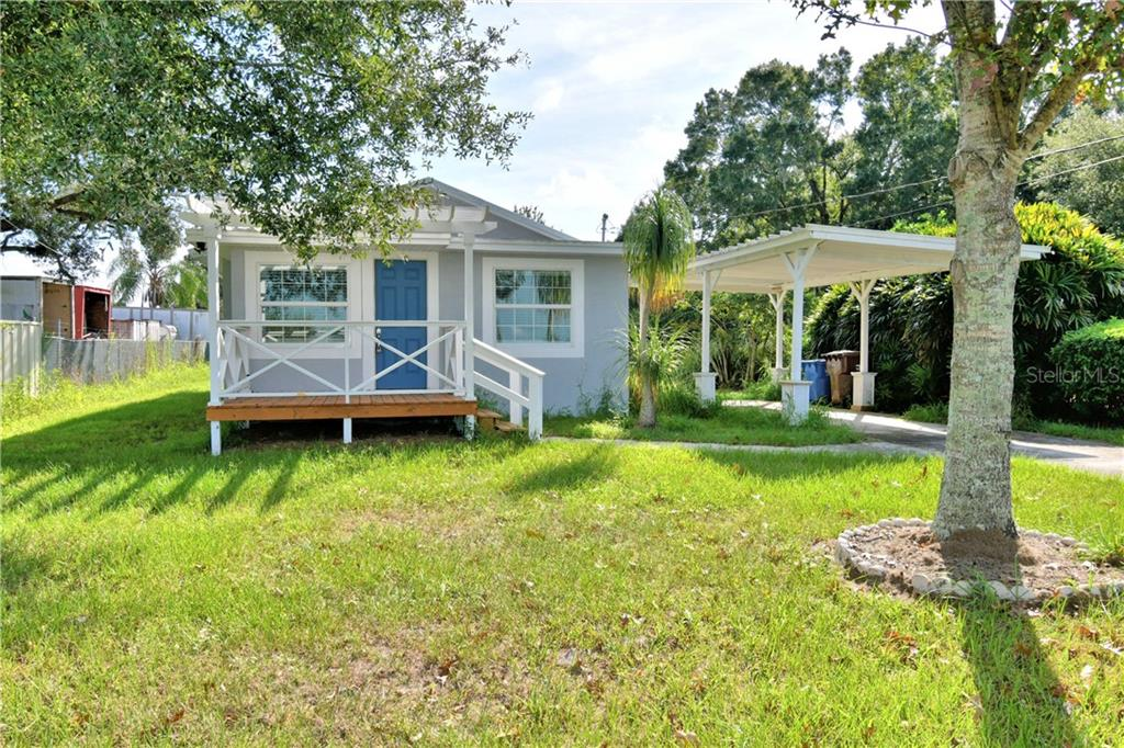 4075 CRUMP ROAD Property Photo - LAKE HAMILTON, FL real estate listing