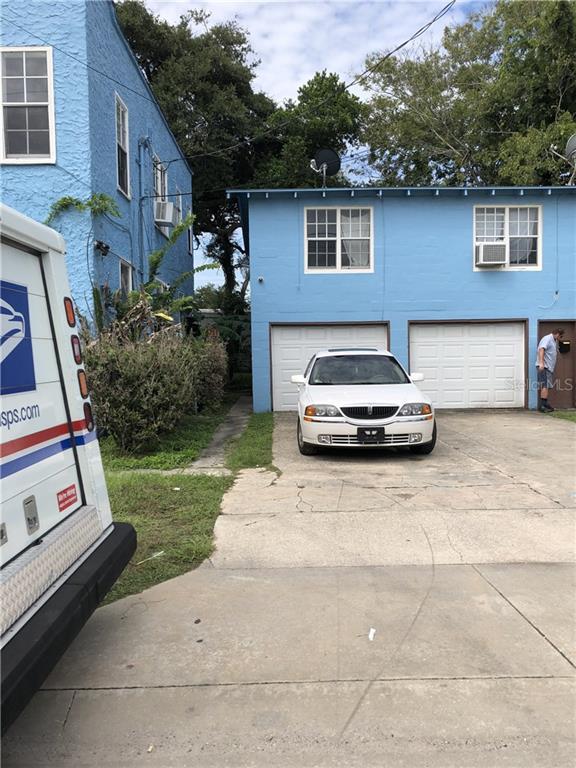 310 MARION STREET Property Photo - DAYTONA BEACH, FL real estate listing