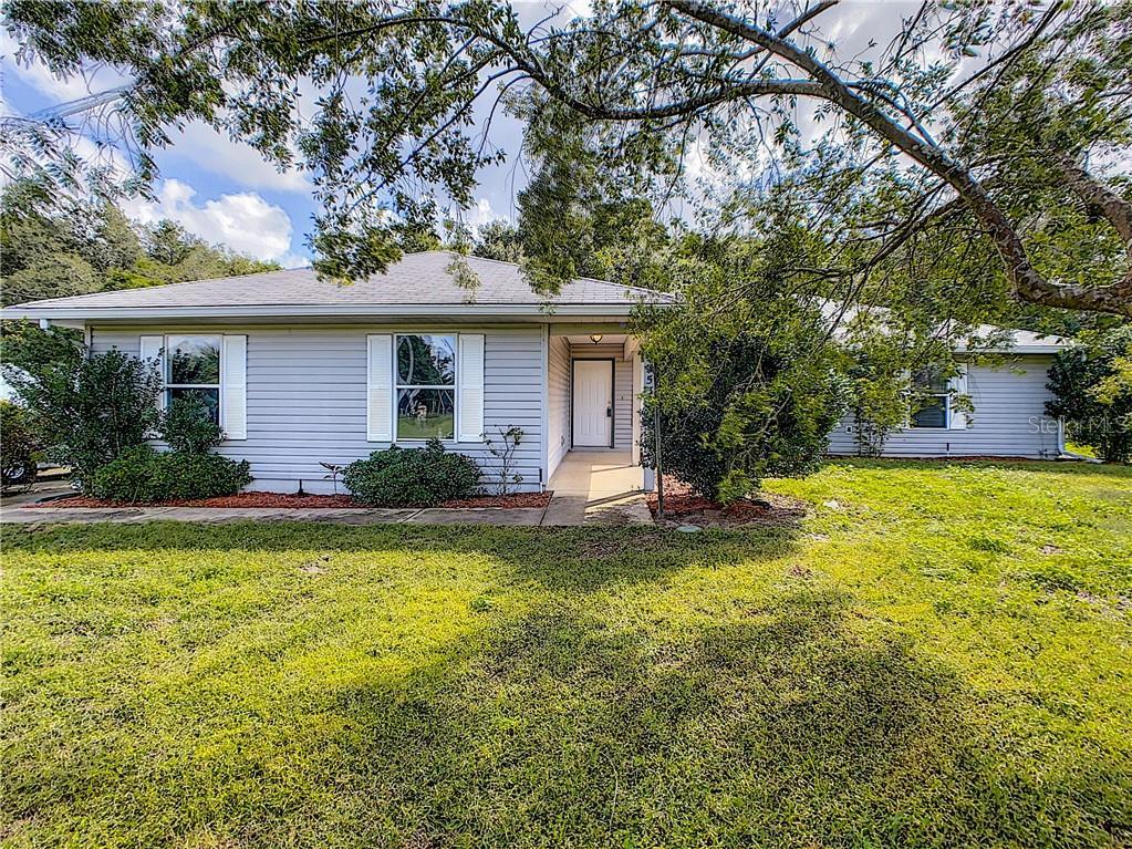 15253 S Highway 25 Property Photo