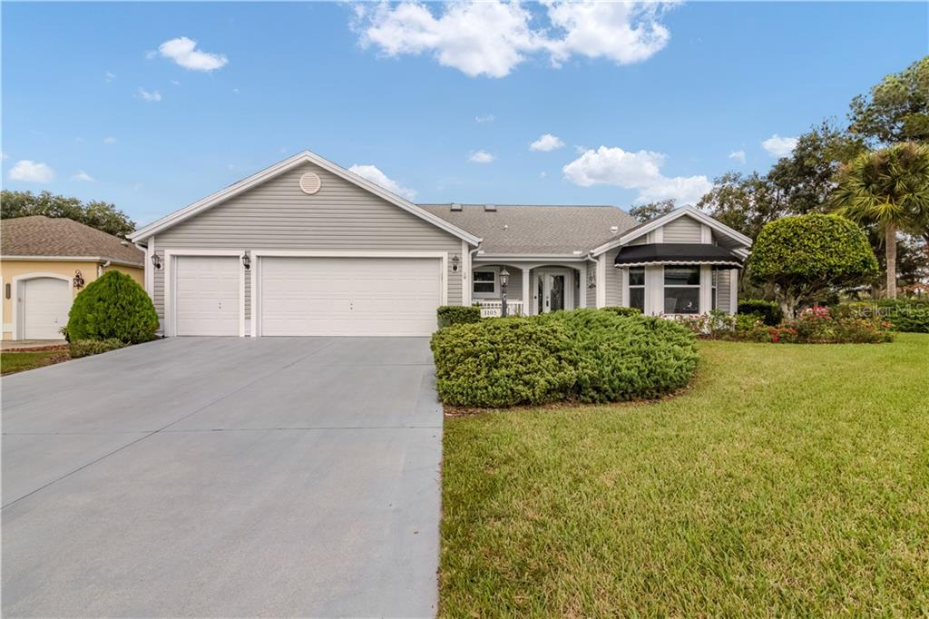 1105 Presa Place Property Photo