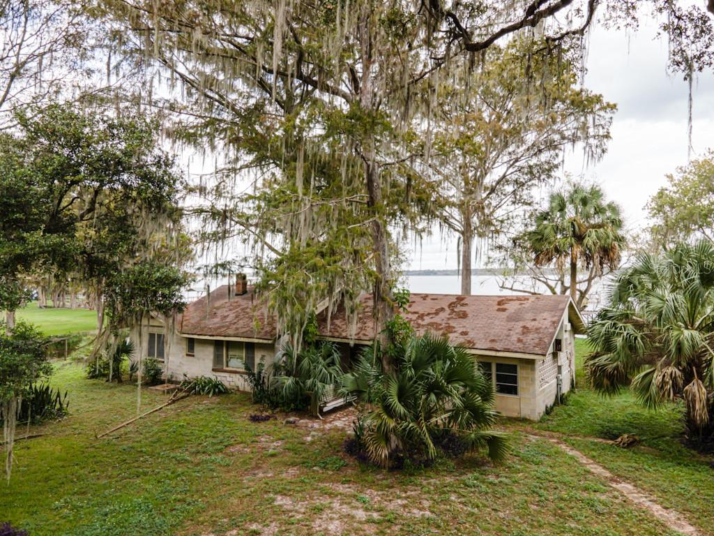 3275 Cr 431b Property Photo