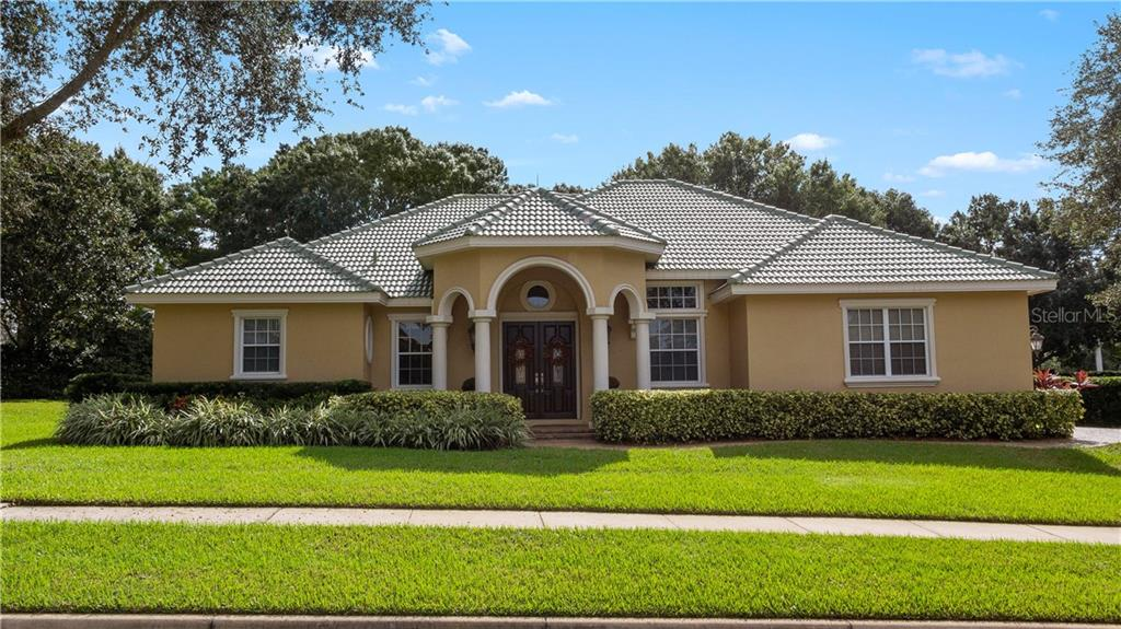 11540 OSPREY POINTE BOULEVARD Property Photo - CLERMONT, FL real estate listing
