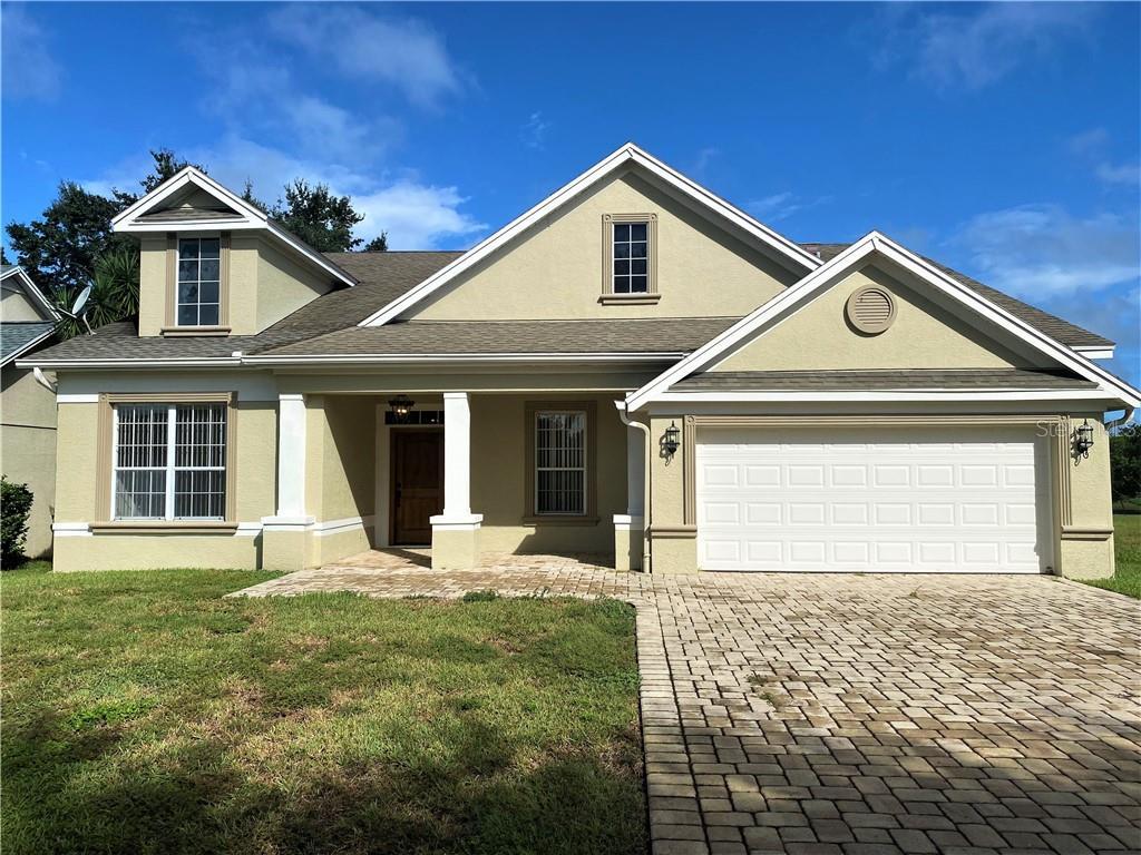 30544 ISLAND CLUB DRIVE Property Photo - DEER ISLAND, FL real estate listing