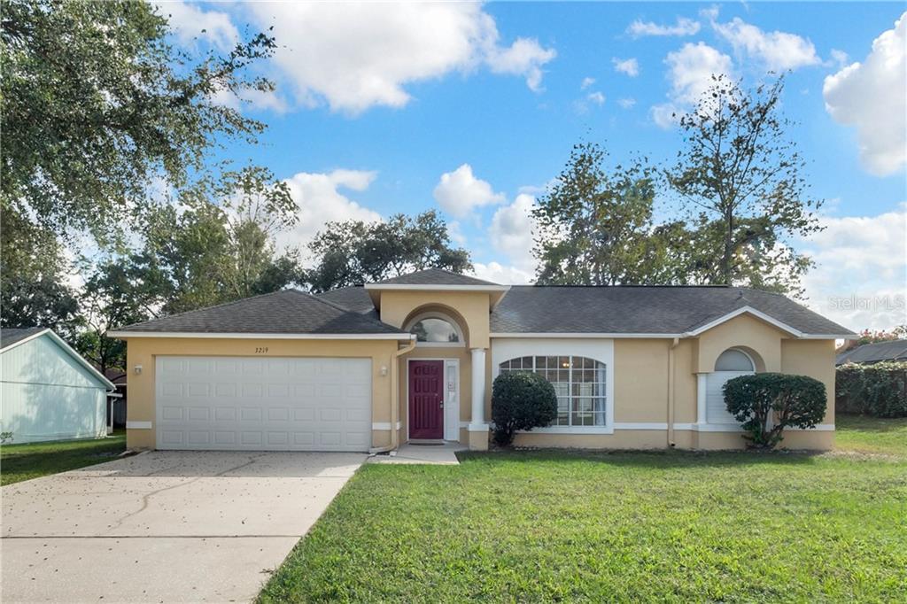 3219 GLENMEADOW TERRACE Property Photo - DELTONA, FL real estate listing