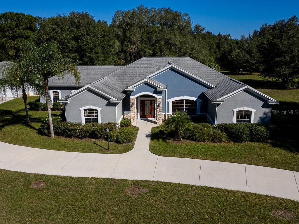 3454 Se 20th Lane Property Photo