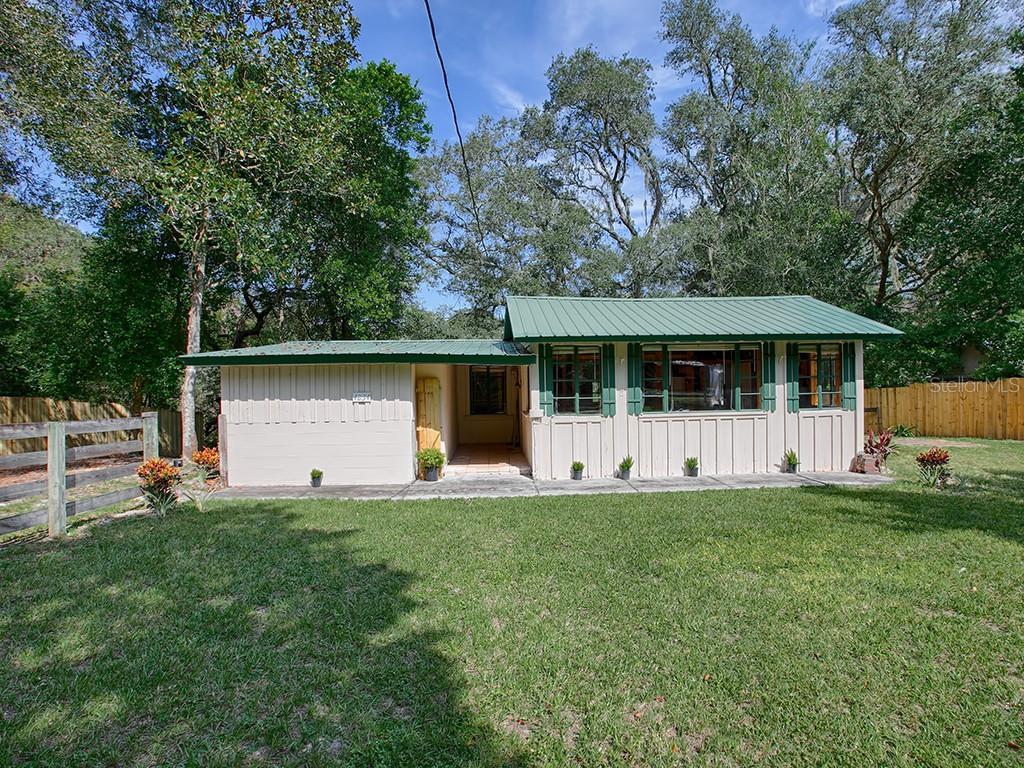 4834 Cr 686 Property Photo