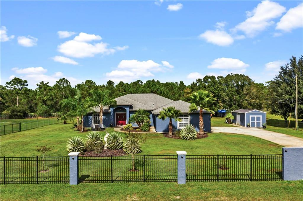 20155 QUINLAN STREET Property Photo - ORLANDO, FL real estate listing