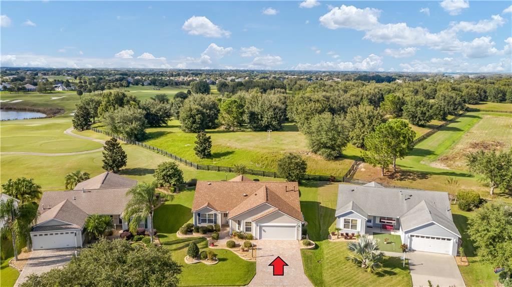 1317 Eagle Ridge Drive Property Photo