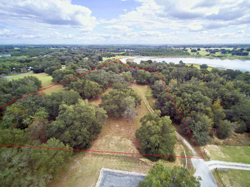 REA WAY Property Photo - ALTOONA, FL real estate listing