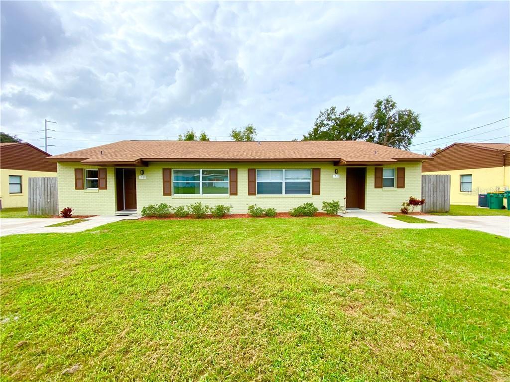 1709 Lakewood Avenue Property Photo