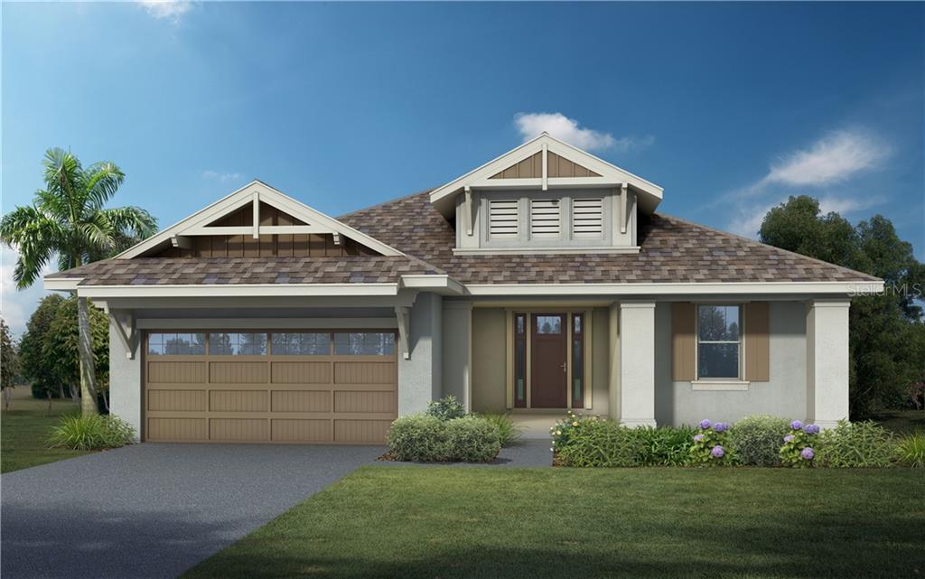 10052 Spring Lake Drive Property Photo