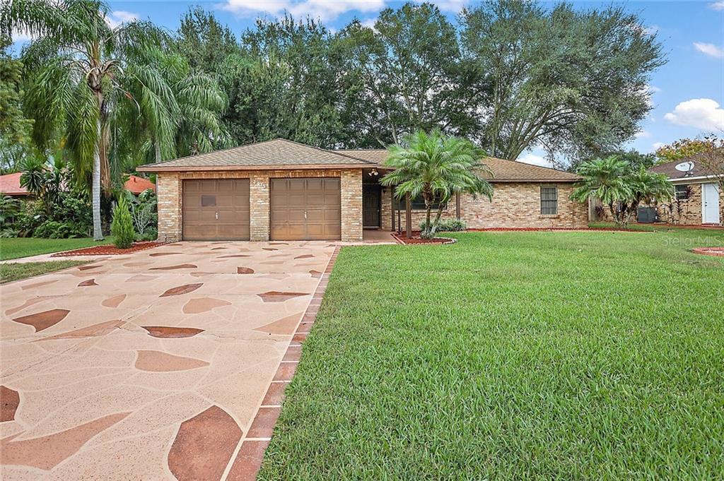 3415 Mary Lane Property Photo