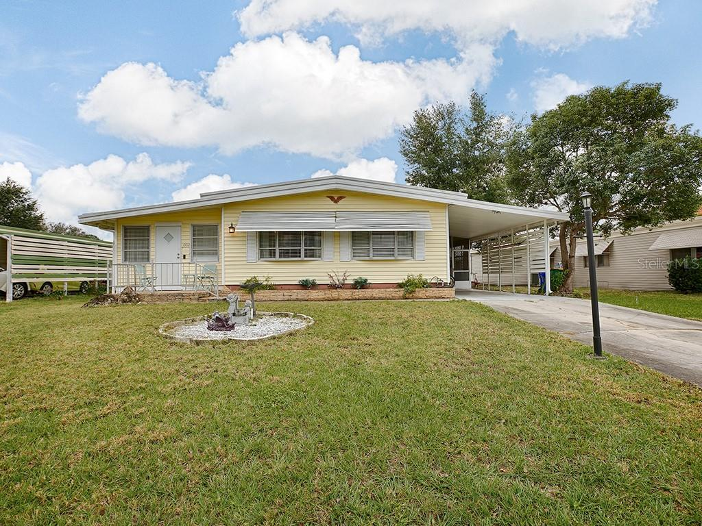 1002 Belmont Circle Property Photo