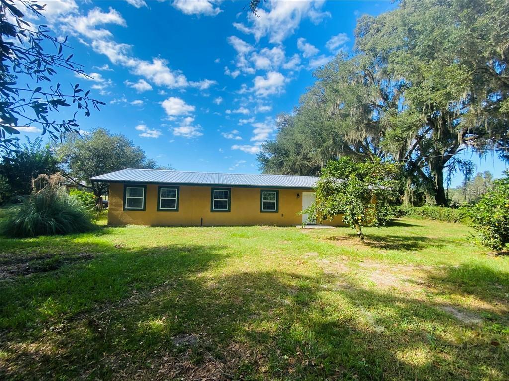 2713 Cr 776 Property Photo