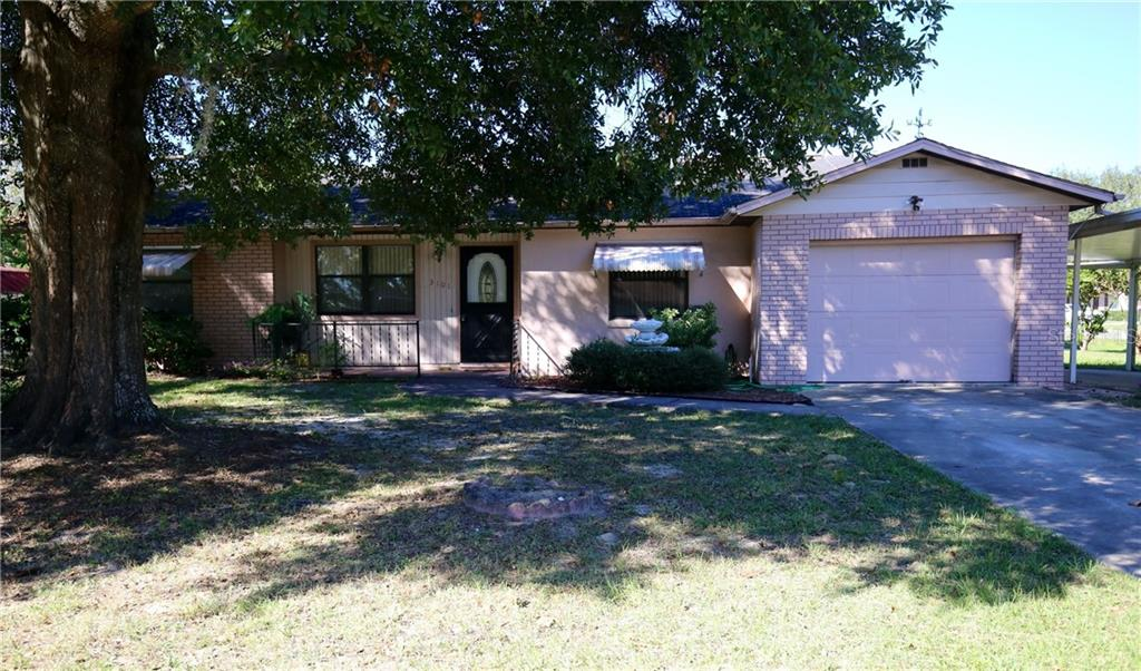 3101 Sw 98th Street Road Property Photo