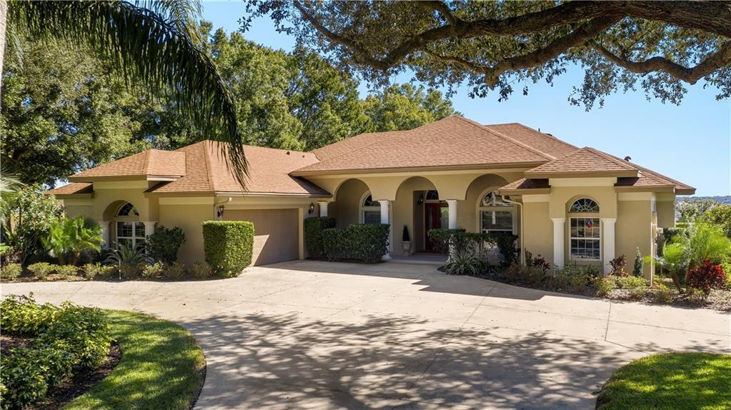 10642 Spring Lake Drive Property Photo