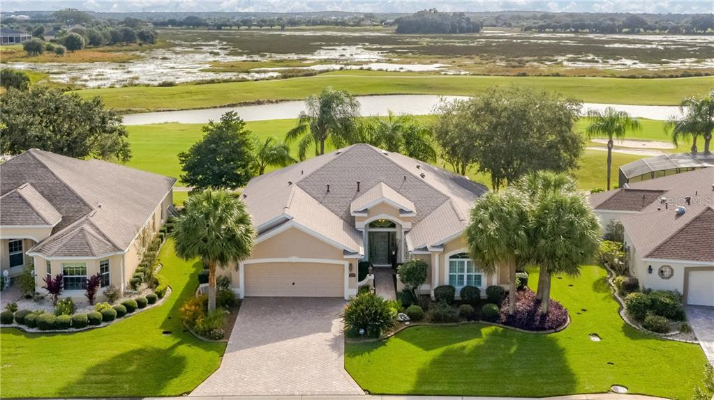 1730 ROSEBURY LOOP Property Photo - THE VILLAGES, FL real estate listing