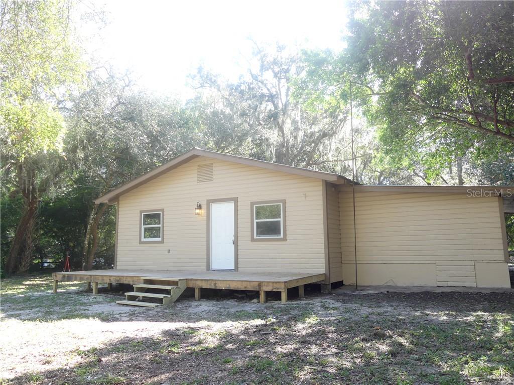 4813 Cr 688 Property Photo