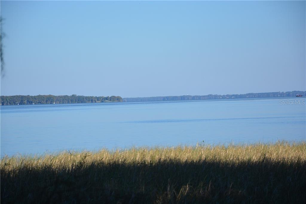 4410 Corley Island Road Property Photo