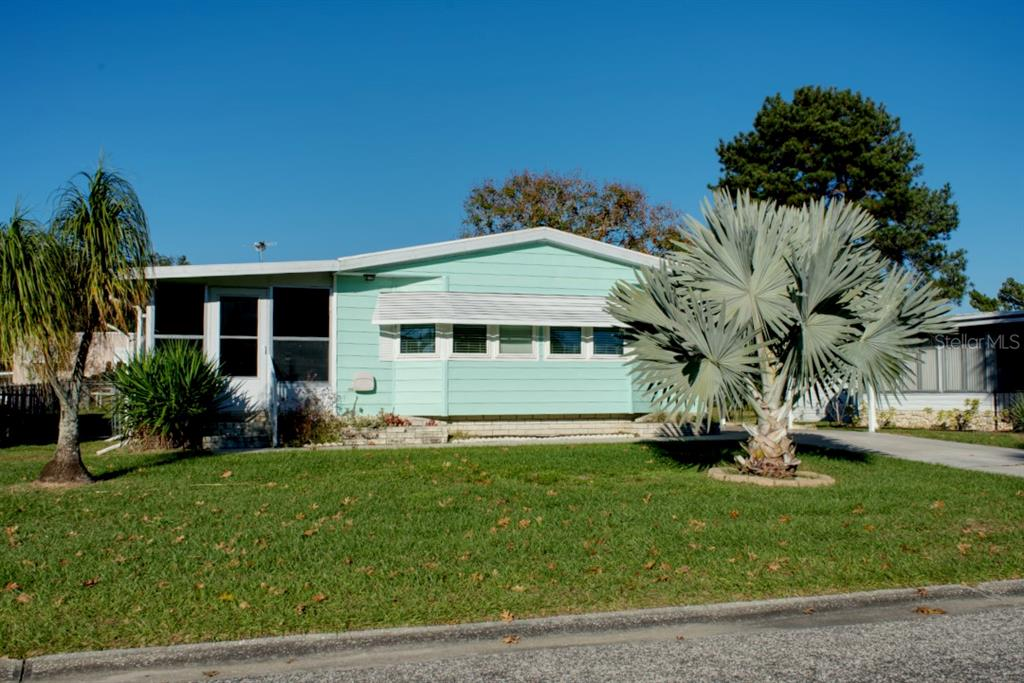 1012 Belmont Circle Property Photo