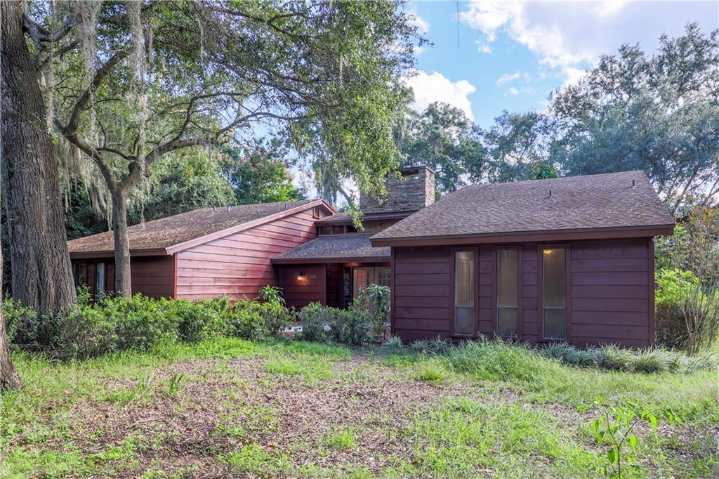 2434 Fairway Avenue Property Photo
