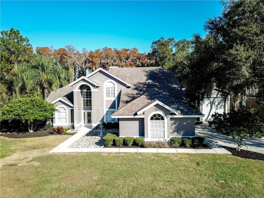 7907 Florida Boys Ranch Road Property Photo
