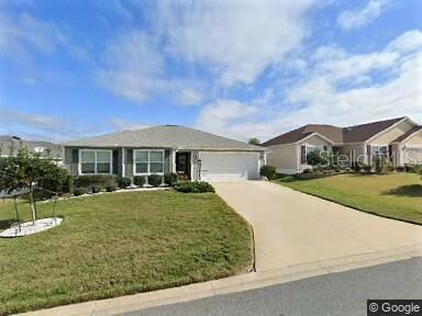 3107 BRINSON Property Photo - THE VILLAGES, FL real estate listing