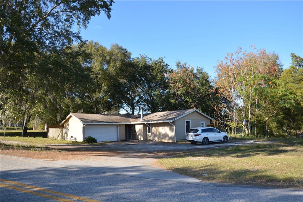 697 E Anderson Road Property Photo