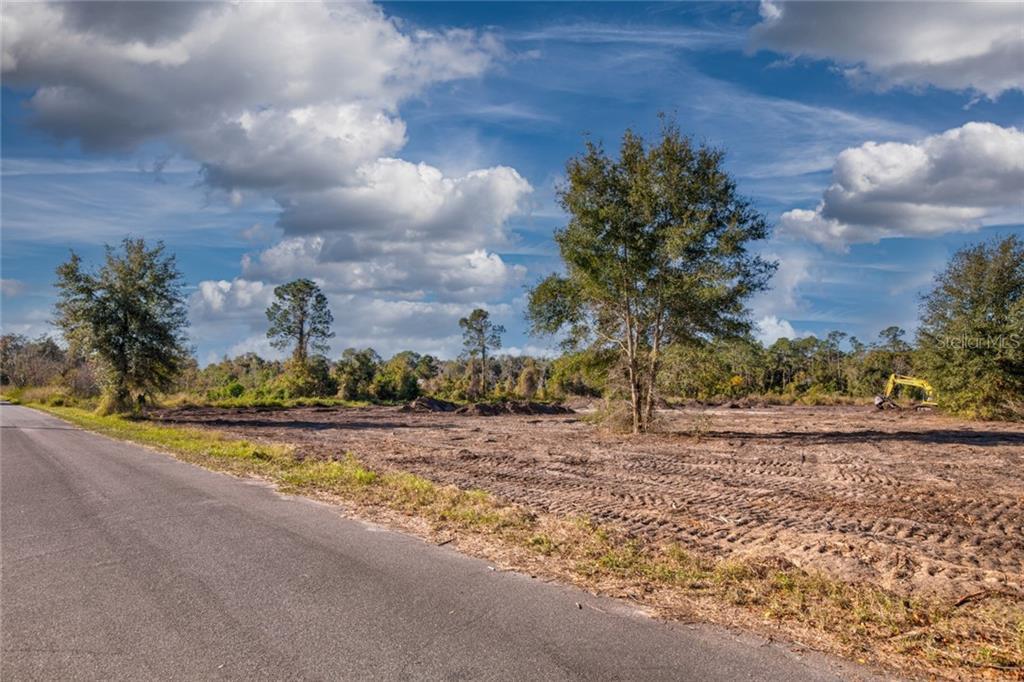 27925 PRICE ROAD Property Photo - OKAHUMPKA, FL real estate listing