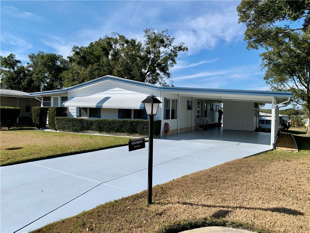 2116 Wax Myrtle Drive #1762 Property Photo