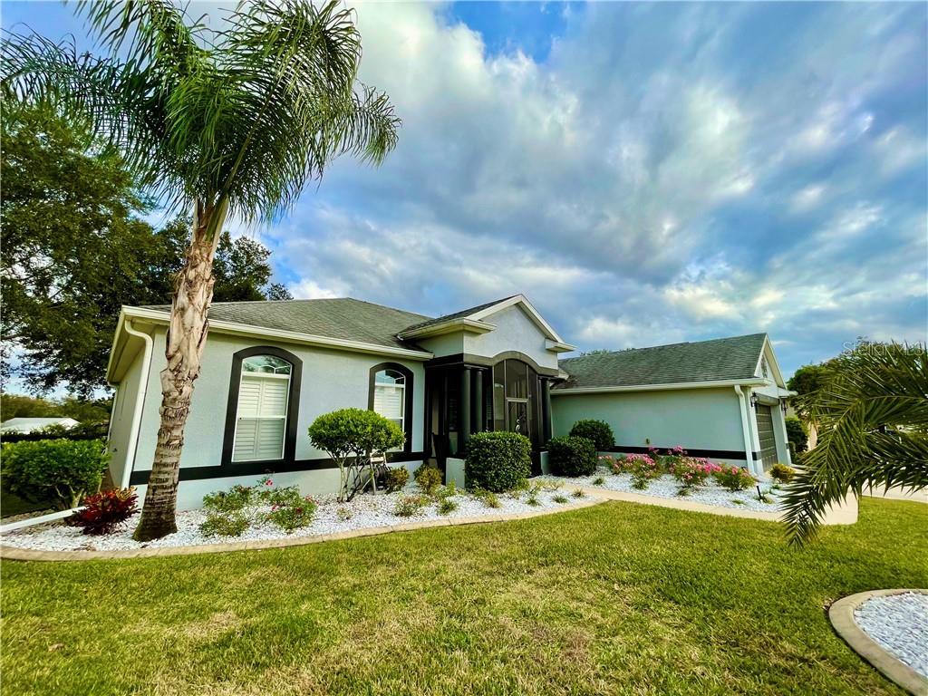 25242 Laurel Valley Road Property Photo