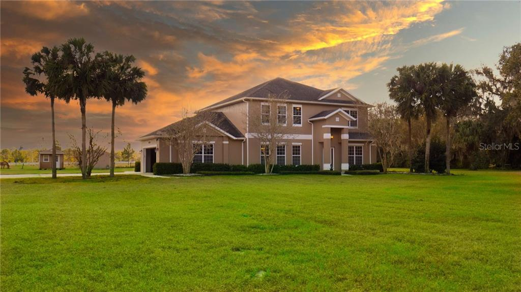 28520 STATE ROAD 46 Property Photo - SORRENTO, FL real estate listing