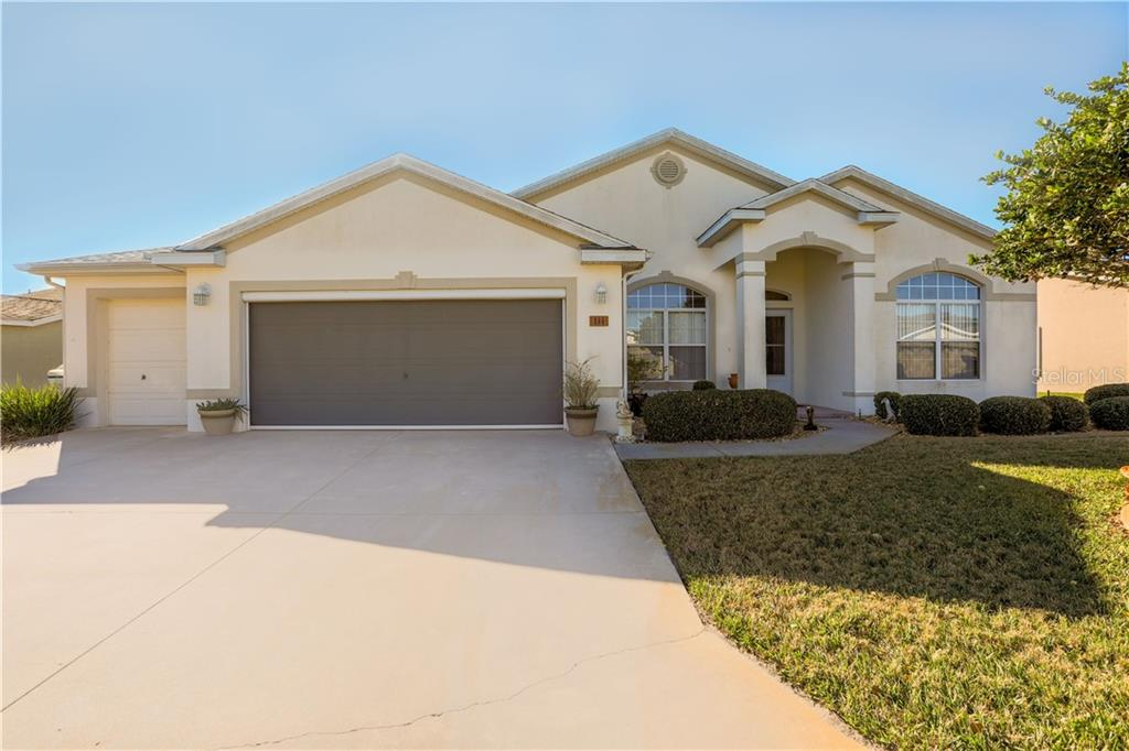 340 Bentwood Drive Property Photo